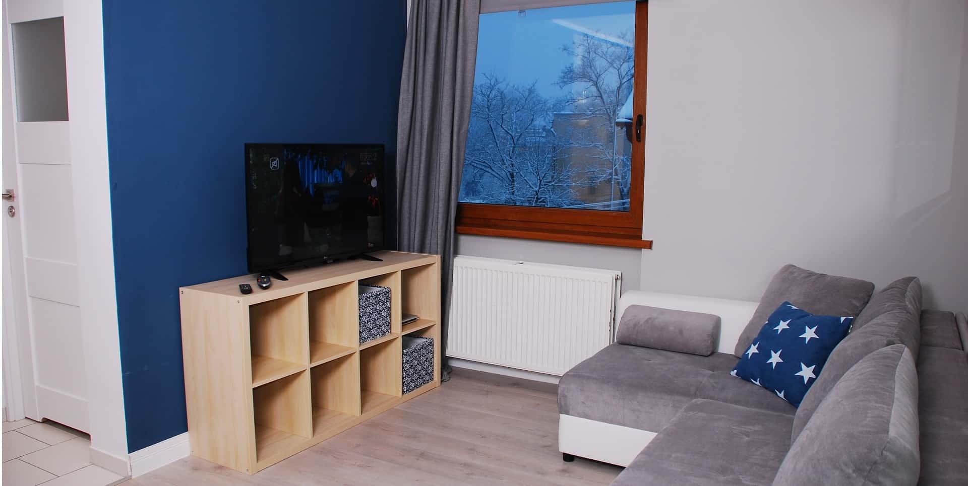 Pokoje gościnne Szczawno-Zdrój, akacjowa 2
